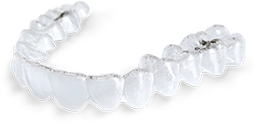 clear-aligners-2