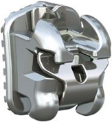 metal-braces-3