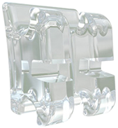 clear-braces-3