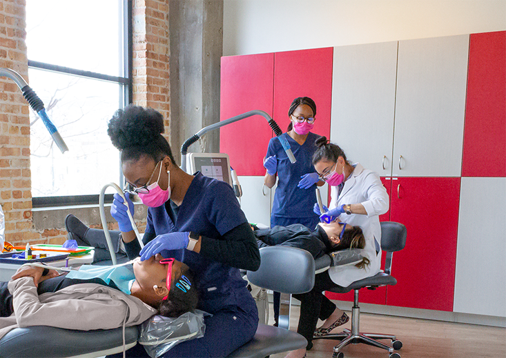 https://wlortho.com/wp-content/uploads/2020/07/West-Loop-Orthodontics-Chicago-Clinic.png